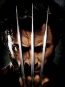 mps_wolverine